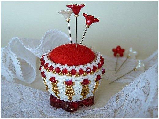 Mon amie Moana fête l'anniversaire de son blog !