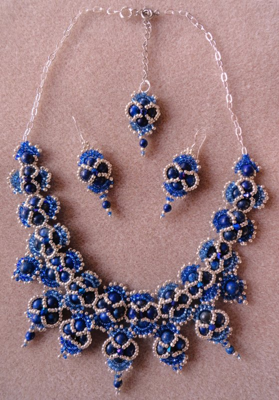 Hindia Lapis Lazuli !