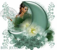 Jade Doryda !
