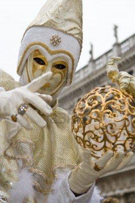 Le mariage de l'or et de la pierre de lune !