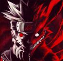 Photo de fan-de-naruto-78