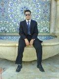 Photo de s-hassan-s