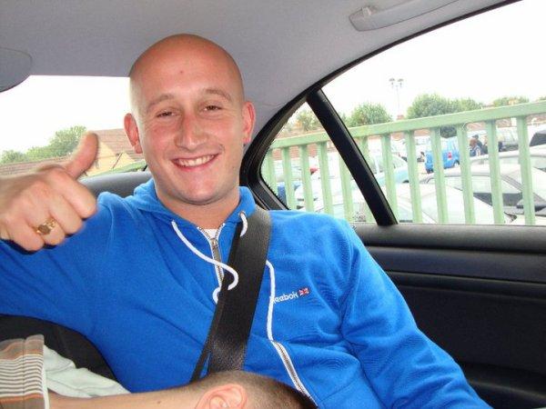 West Ham - Chelsea le 11/09/2010