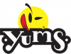 YuMs-57