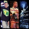 Wwe---Cena---Orton