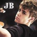 Photo de Justin-fiic-Bieber