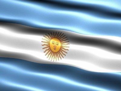 L' Argentine, L'Espagne, Barcelona, Marseille. Mes origines..