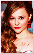 •★Lilly-montage-Xx★•
