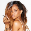 Rihanna - Right Now ft. David Guetta ♫