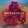 OneRepublic - Counting Stars ♫
