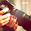2GRAPH