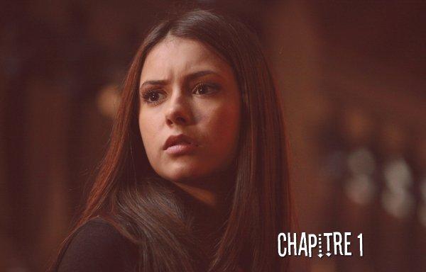 Chapitre one