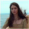 3x01 Mary & Francis go sailing on the sea in the boat he built for her