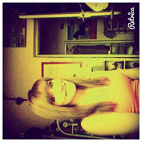 Super belle journée :-) ♡♥