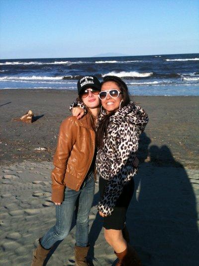 Un des plus grands bonheurs de cette vie, c'est l'amitié ; et l'un des bonheurs de l'amitié, c'est d'avoir à qui confier un secret.