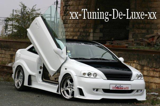 Blog de xx-Tuning-De-Luxe-xx