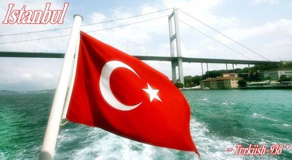 ~ La Turquie , le plus beau pays a mes yeux *