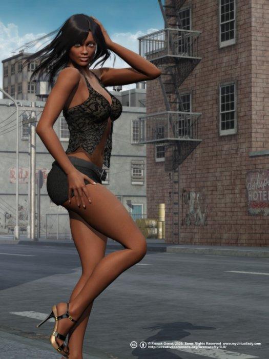 Blog de the-black-beautiz