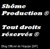 ShomeProduction