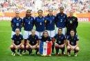Photo de Soccer-Girls
