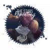 The-Stars-Repertory