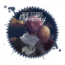 Photo de The-Stars-Repertory