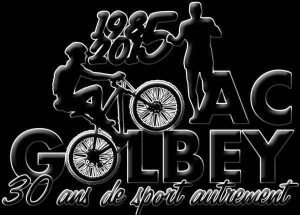 1985/2015 - L'AC-Golbey fête ses 30 ans