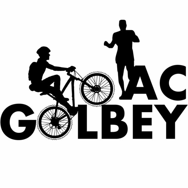 AC GOLBEY - Assemblée Générale 2O17