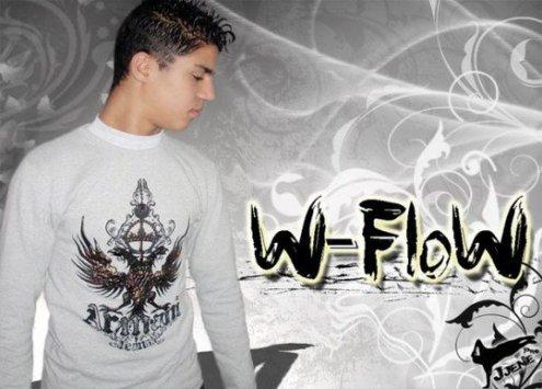 W-FLow