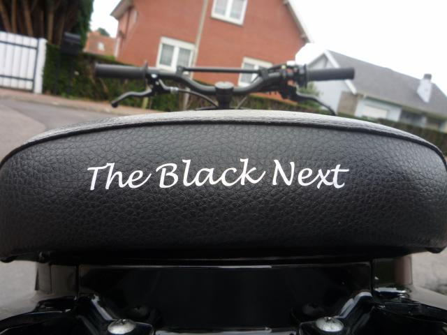 TheBlackNext