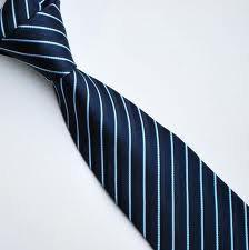 cravate 1
