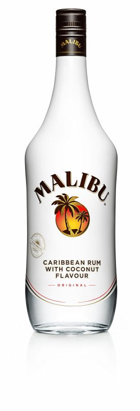 Malibu Coco