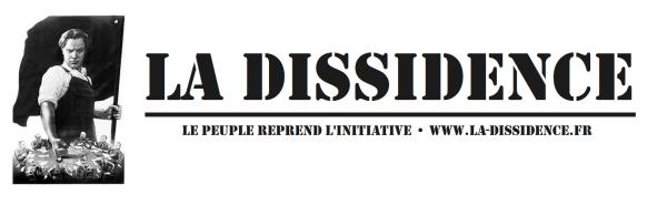 Participez à la rédaction du Manifeste de la Dissidence Française !