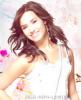 Newz-Demi-Lovato