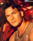 Photo de Patrick-Swayze84