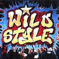 Photo de wild-style00