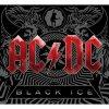 ACDC-black-ice76