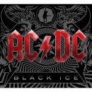 Photo de ACDC-black-ice76
