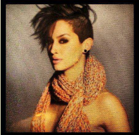 Dafina Zeqiri -NEW- ♥