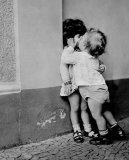 Photo de nada-emo-ilove