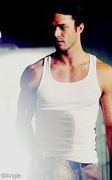 Taylor Kinney (Mason Lockwood) et l'après Vampire Diaries