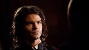 Vampire Diaries saison 3 : la rédemption d'Elijah