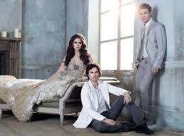 Vampire Diaries saison 4 : la réaction des frères Salvatore