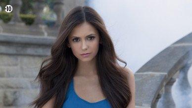 Vampire Diaries saison 4 : retour à la case départ