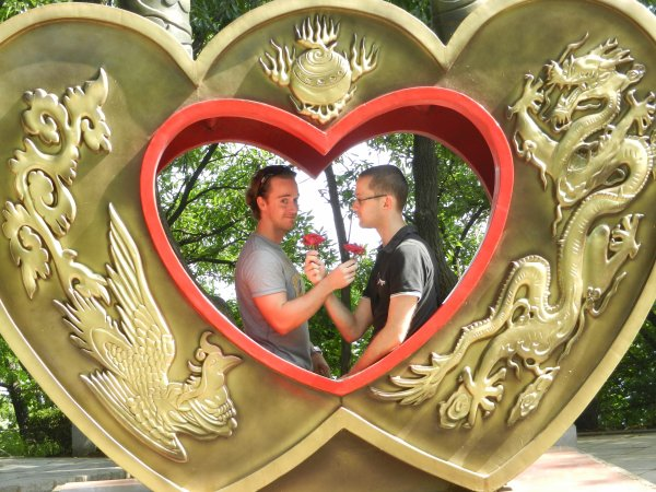 2012-07-01_Weekendul Romanul