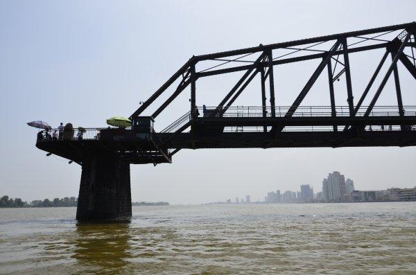 2012-07-07_Dandong (Liaoning Province)