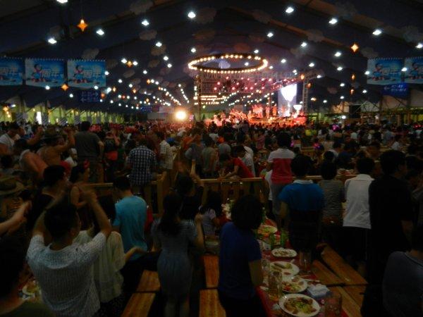 2012-07-28_Dalian International_Beer_Festival