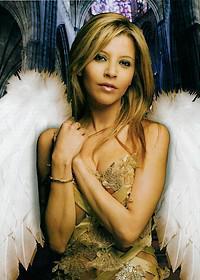blog de la meilleure chanteuse du monde NAJOUA BELYZEL