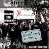 """Street Style - A l'ancienne (Musique entière) extrait du net album en préparation pour l'année 2014 """"Un aller sans retour"""""""