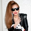 Photo de W0rld-Ladygaga